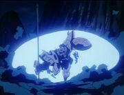 GundamWep12f