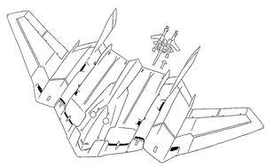 Carrierplane-union