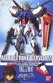 File:1-100 Aile Strike Gundam.jpg