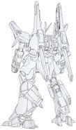 Amx-014-sleeves-back