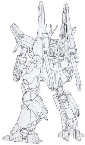 File:Amx-014-sleeves-back.jpg
