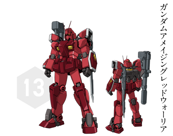 File:Gundam Amazing Red Warrior.png