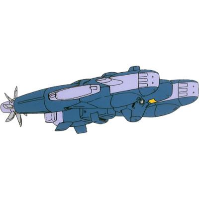 File:Oz-09mms-sub.jpg