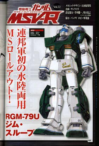 File:RGM79U1.jpg