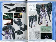 CB-002 - Raphael Gundam - Data File