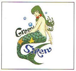 File:Green-siren-emblem.jpg