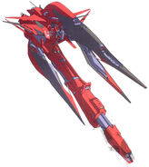 Msa-099-stutzer-flight Char Aznable colors