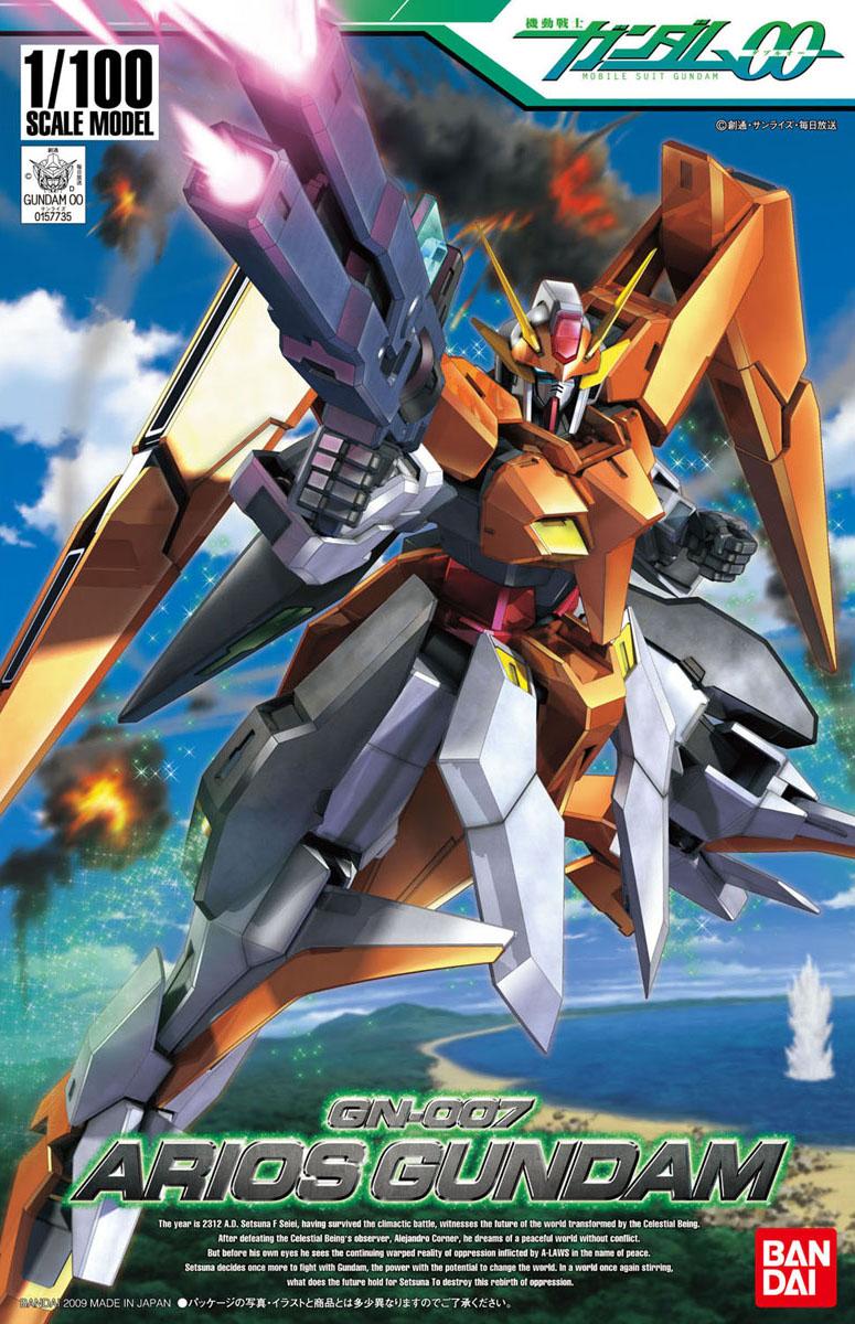 File:1-100-Arios-Gundam.jpg