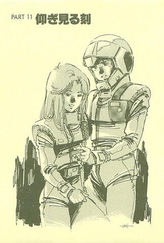 File:Â-Gundam 275.jpg