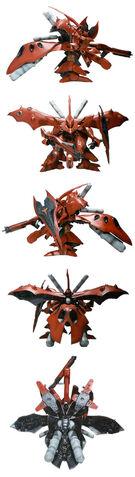 File:Nightingale-profile.jpg