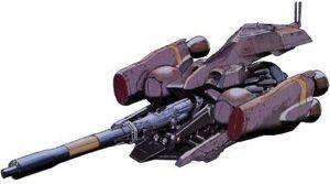 Ts-ma2-beamcannon