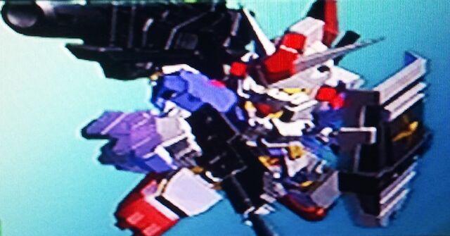 File:Full Armor 7th Gundam.jpg