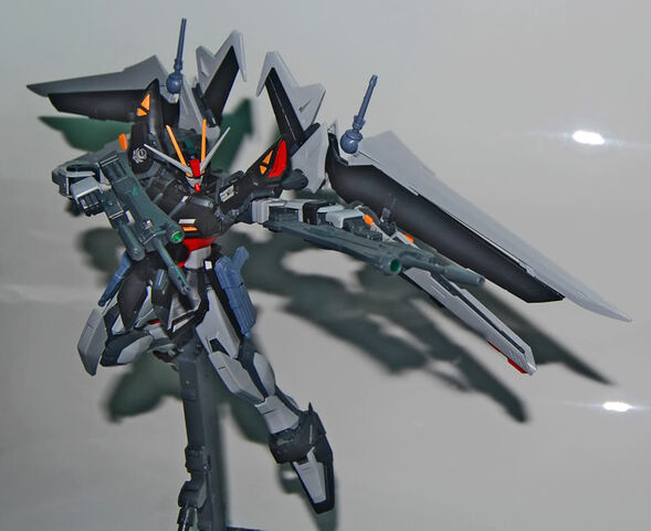 File:Gundam Strike Noin.jpg