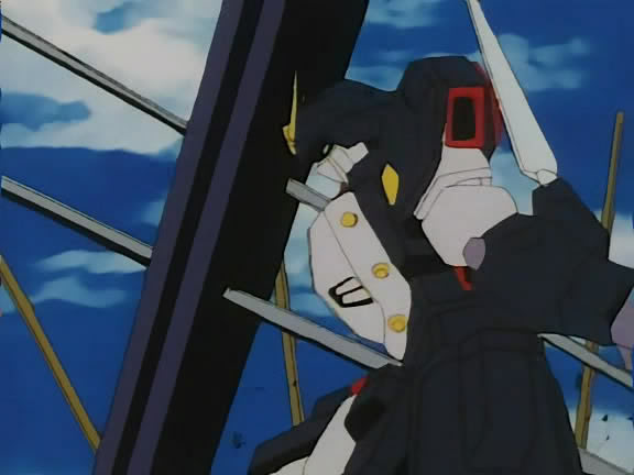 File:B-AG Gundam 28 DA0C9D39mkv snaps-3.jpg