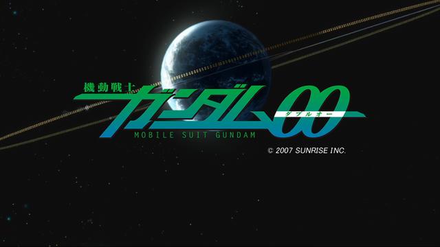 File:Gundam 00 title.png