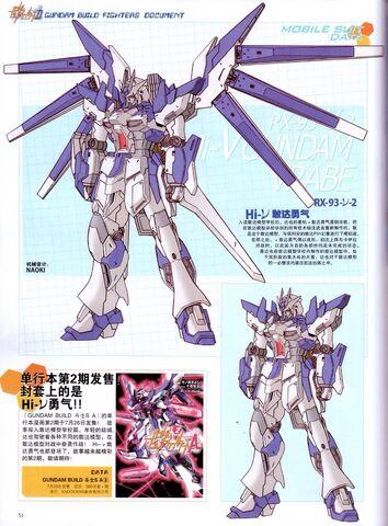 File:Hi-ν Gundam Vrabe.jpg