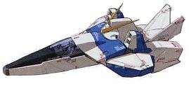 File:V Gundam Core Fighter - Ver KA.png