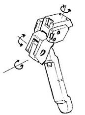 File:Gn-002dg014-rifleattach.jpg