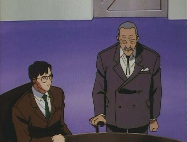 File:GundamWep17c.jpg