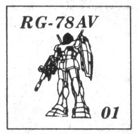 File:RG-78AV.jpg