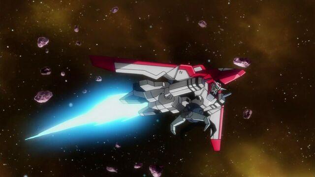 File:Raiderlagoon-flight.jpg