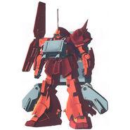 Rms-108 (Evolve)
