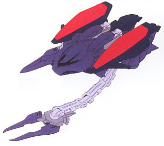File:Nrx-0015-ascissors-mamode.jpg