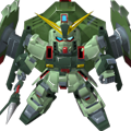 File:Unit a forbidden gundam.png