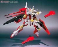 File:198px-Reborns gundam funnels.jpg