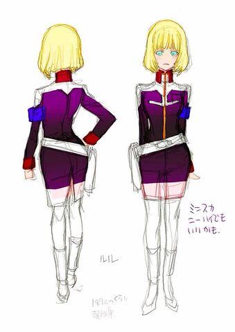 File:Gundam Breaker 2 07.jpg