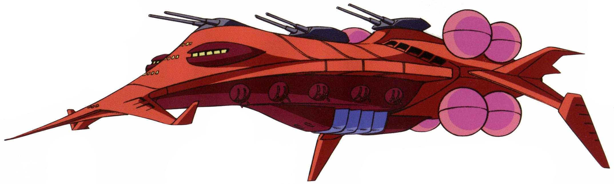 File:Gwazine class battleship (gundam).jpg