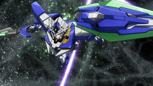 File:Gundam 00 - A wakening of the Trailblazer - Large 137.jpg