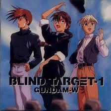 File:CD Blind Targe.jpeg
