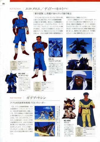 File:Blueteam-profile.jpg