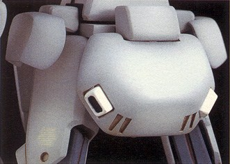 File:Model Kit Nero7.jpg