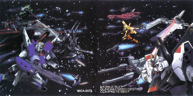 File:Seed destiny complete best.jpg