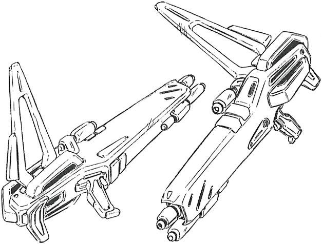 File:SX-NFR-02 SEV Slave Sword Gun.jpg