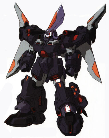 File:ZGMF-1017AS GINN Assault Type Kaite Madigan Custom.jpg