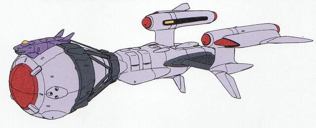 File:NeoJapan-spaceship.jpg