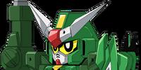 SDG-R1 Snibal Gundam