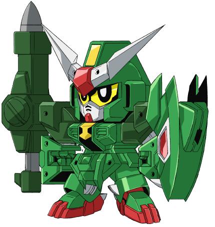 File:Snibal Gundam (Front).png