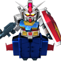 File:Unit br gundam+b-parts.png