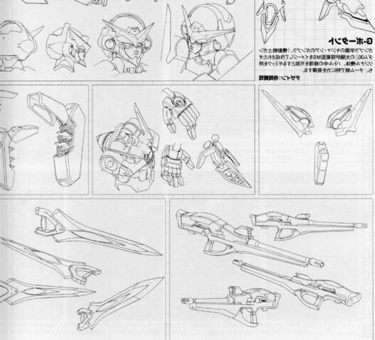File:Gundam Portent parts and accessories.jpg