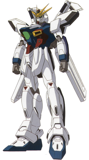 Gx-9900-dv-noweapons