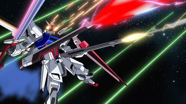 File:Ootori Strike Rouge Kira Yamato Custom 017.jpg