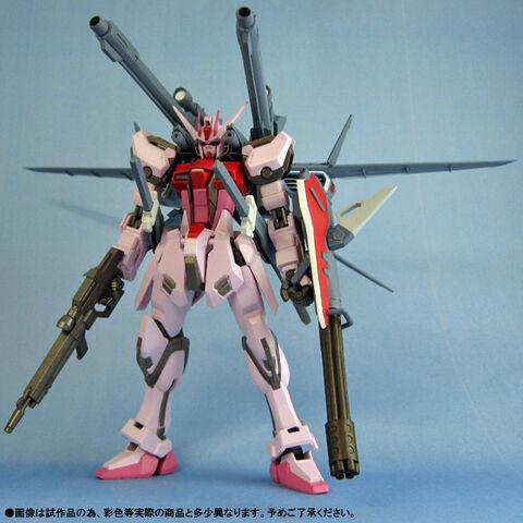 File:Robot-Damashii-Strike-Rouge-IWSP.jpg