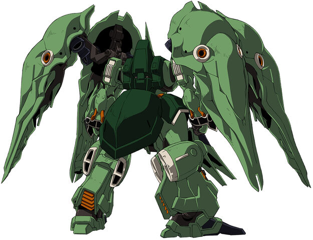 File:Kshatriya-rear.jpg
