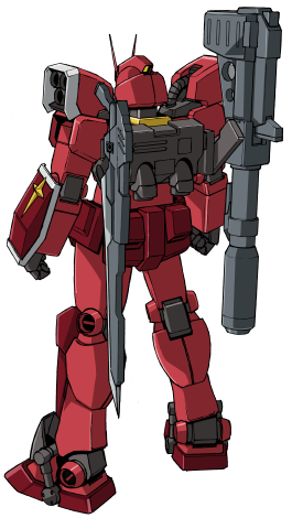 File:Gundam Amazing Red Warrior Rear.png