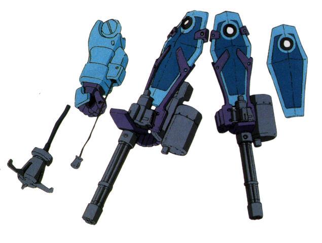File:Ms-07b3-armament.jpg