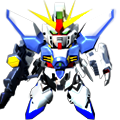 File:Unit a dreadnought gundam.png